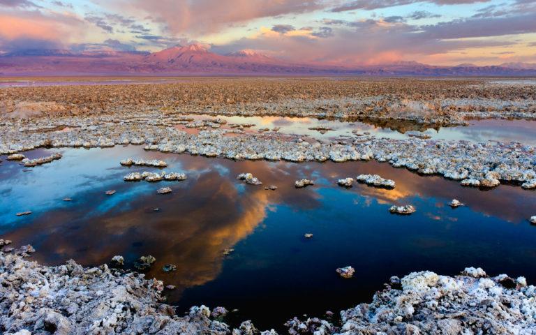 Hotel Dunas | Descuento 20% en Hotel | San Pedro de Atacama